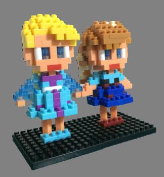 Elsa&Ana.png