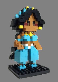 Jasmine4.png