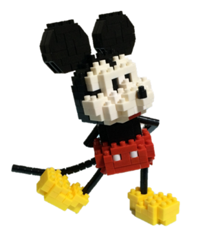 mickey mouse1.png
