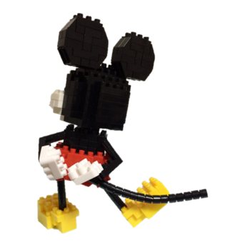mickey mouse3.png