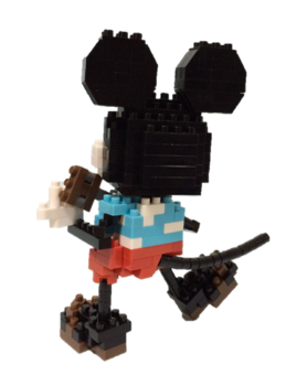 mickey mouse7.png