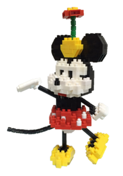 minnie mouse2.png