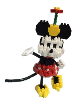minnie mouse 1.png