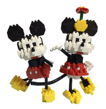 minnie mouse5.png