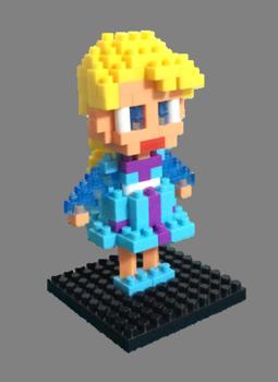 Elsa1.png