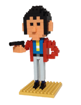 lupin1.png
