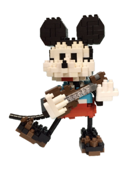 mickey mouse8.png